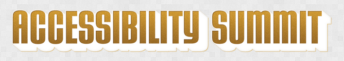 accessibility-summit-logo
