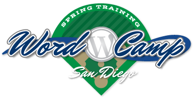 WordCamp San Diego 2012 Conference: Slideshows